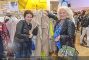 Modepalast - Künstlerhaus - Fr 29.04.2016 - Rosi BLECHA, Marika LICHTER71
