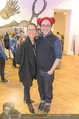 Modepalast - Künstlerhaus - Fr 29.04.2016 - May-Britt Alroe FISCHER, Piers ATKINSON81
