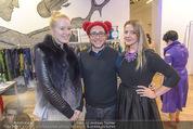 Modepalast - Künstlerhaus - Fr 29.04.2016 - 85