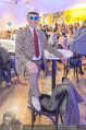 Modepalast - Künstlerhaus - Fr 29.04.2016 - Louie AUSTEN91