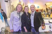 Modepalast - Künstlerhaus - Fr 29.04.2016 - DJ Bootsy, May-Britt Alroe FISCHER, Marcus WILD94