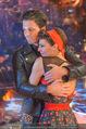 Dancing Stars - ORF Zentrum - Fr 29.04.2016 - Sabine PETZL, Thomas KRAML10