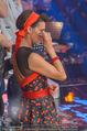 Dancing Stars - ORF Zentrum - Fr 29.04.2016 - Sabine PETZL12