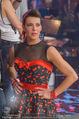 Dancing Stars - ORF Zentrum - Fr 29.04.2016 - Sabine PETZL13