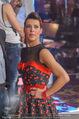 Dancing Stars - ORF Zentrum - Fr 29.04.2016 - Sabine PETZL14