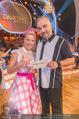 Dancing Stars - ORF Zentrum - Fr 29.04.2016 - Georgij MAKAZARIA, Maria SANTNER17