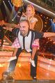 Dancing Stars - ORF Zentrum - Fr 29.04.2016 - Georgij MAKAZARIA, Maria SANTNER19