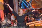Dancing Stars - ORF Zentrum - Fr 29.04.2016 - Natalia USHAKOVA2