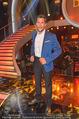 Dancing Stars - ORF Zentrum - Fr 29.04.2016 - Balasz EKKER22