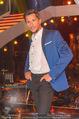 Dancing Stars - ORF Zentrum - Fr 29.04.2016 - Balasz EKKER23