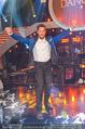 Dancing Stars - ORF Zentrum - Fr 29.04.2016 - Balasz EKKER24