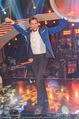 Dancing Stars - ORF Zentrum - Fr 29.04.2016 - Balasz EKKER25