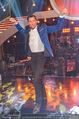 Dancing Stars - ORF Zentrum - Fr 29.04.2016 - Balasz EKKER26