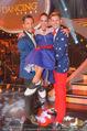 Dancing Stars - ORF Zentrum - Fr 29.04.2016 - Balasz EKKER, Roswitha WIELAND, Thomas MORGENSTERN28