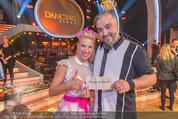 Dancing Stars - ORF Zentrum - Fr 29.04.2016 - Georgij MAKAZARIA, Maria SANTNER3