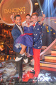 Dancing Stars - ORF Zentrum - Fr 29.04.2016 - Balasz EKKER, Roswitha WIELAND, Thomas MORGENSTERN30