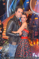 Dancing Stars - ORF Zentrum - Fr 29.04.2016 - Sabine PETZL, Thomas KRAML31