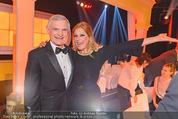 Dancing Stars - ORF Zentrum - Fr 29.04.2016 - Natalia USHAKOVA, Thomas SCH�FER-ELMAYER33