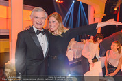 Dancing Stars - ORF Zentrum - Fr 29.04.2016 - Natalia USHAKOVA, Thomas SCH�FER-ELMAYER34