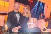 Dancing Stars - ORF Zentrum - Fr 29.04.2016 - Natalia USHAKOVA, Thomas SCH�FER-ELMAYER35