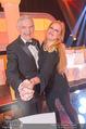 Dancing Stars - ORF Zentrum - Fr 29.04.2016 - Natalia USHAKOVA, Thomas SCH�FER-ELMAYER36