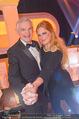 Dancing Stars - ORF Zentrum - Fr 29.04.2016 - Natalia USHAKOVA, Thomas SCH�FER-ELMAYER37