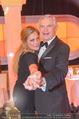 Dancing Stars - ORF Zentrum - Fr 29.04.2016 - Natalia USHAKOVA, Thomas SCH�FER-ELMAYER38