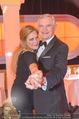 Dancing Stars - ORF Zentrum - Fr 29.04.2016 - Natalia USHAKOVA, Thomas SCH�FER-ELMAYER39