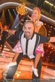 Dancing Stars - ORF Zentrum - Fr 29.04.2016 - Georgij MAKAZARIA, Maria SANTNER4