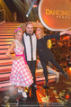 Dancing Stars - ORF Zentrum - Fr 29.04.2016 - Natalia USHAKOVA, Georgij MAKAZARIA, Maria SANTNER40