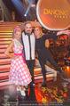 Dancing Stars - ORF Zentrum - Fr 29.04.2016 - Natalia USHAKOVA, Georgij MAKAZARIA, Maria SANTNER41
