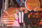 Dancing Stars - ORF Zentrum - Fr 29.04.2016 - Natalia USHAKOVA, Georgij MAKAZARIA, Maria SANTNER42