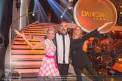 Dancing Stars - ORF Zentrum - Fr 29.04.2016 - Natalia USHAKOVA, Georgij MAKAZARIA, Maria SANTNER43