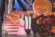 Dancing Stars - ORF Zentrum - Fr 29.04.2016 - Natalia USHAKOVA, Georgij MAKAZARIA, Maria SANTNER44