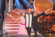 Dancing Stars - ORF Zentrum - Fr 29.04.2016 - Natalia USHAKOVA, Georgij MAKAZARIA, Maria SANTNER45