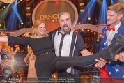 Dancing Stars - ORF Zentrum - Fr 29.04.2016 - Natalia USHAKOVA, Georgij MAKAZARIA, Thomas MORGENSTERN46