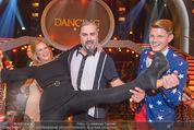 Dancing Stars - ORF Zentrum - Fr 29.04.2016 - Natalia USHAKOVA, Georgij MAKAZARIA, Thomas MORGENSTERN47