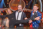 Dancing Stars - ORF Zentrum - Fr 29.04.2016 - Natalia USHAKOVA, Georgij MAKAZARIA, Thomas MORGENSTERN48
