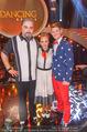 Dancing Stars - ORF Zentrum - Fr 29.04.2016 - Finalisten Verena SCHEITZ, Georgij MAKAZARIA, Thomas MORGENSTERN49
