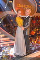 Dancing Stars - ORF Zentrum - Fr 29.04.2016 - Mirjam WEICHSELBRAUN, Klaus EBERHARTINGER5