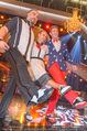 Dancing Stars - ORF Zentrum - Fr 29.04.2016 - Finalisten Verena SCHEITZ, Georgij MAKAZARIA, Thomas MORGENSTERN52