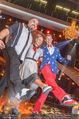 Dancing Stars - ORF Zentrum - Fr 29.04.2016 - Finalisten Verena SCHEITZ, Georgij MAKAZARIA, Thomas MORGENSTERN53