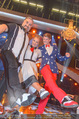 Dancing Stars - ORF Zentrum - Fr 29.04.2016 - Finalisten Verena SCHEITZ, Georgij MAKAZARIA, Thomas MORGENSTERN55