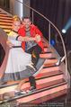 Dancing Stars - ORF Zentrum - Fr 29.04.2016 - Verena SCHEITZ, Florian GSCHAIDER56