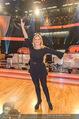 Dancing Stars - ORF Zentrum - Fr 29.04.2016 - Natalia USHAKOVA57