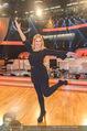 Dancing Stars - ORF Zentrum - Fr 29.04.2016 - Natalia USHAKOVA58