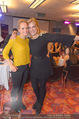 Dancing Stars - ORF Zentrum - Fr 29.04.2016 - Mirjam WEICHSELBRAUN, Natalia USHAKOVA71