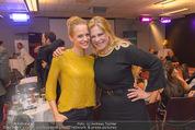 Dancing Stars - ORF Zentrum - Fr 29.04.2016 - Mirjam WEICHSELBRAUN, Natalia USHAKOVA72