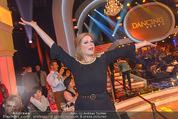 Dancing Stars - ORF Zentrum - Fr 29.04.2016 - Natalia USHAKOVA8