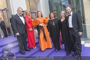 Duftstars - Österreichischer Parfumpreis - Aula der Wissenschaften - Di 03.05.2016 - 24